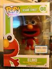Ultimate Funko Pop Sesame Street Figures Guide and Gallery 47