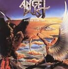 Angel Dust - Into The Dark Past [CD]