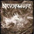 Nevermore - Dreaming Neon Black (CD Used Very Good)