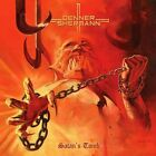 Denner / Shermann - Satan's Tomb [CD]