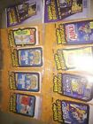 2015 Topps Wacky Packages Trading Cards 17