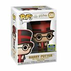 Ultimate Funko Pop Harry Potter Figures Gallery and Checklist 155