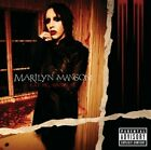 Marilyn Manson - Eat Me, Drink Me [Used Very Good CD] Explicit