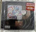 Eagles Of Death Metal - EODM Presents Boots Electric CD NEW fast shipping