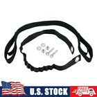 Front & Rear Lift Lifting Strap For KTM 125-500 EXC EXC-F XC XCW XCF TPI 2020
