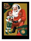 Top Christmas Cards for Sports Card Collectors 22