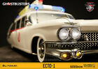 Blitzway Ghostbusters Ecto 1 1984 1 6 Scale Vehicle Brand New In Stock Now