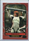 2013 Topps Star Wars Galactic Files 2 Variations Guide 23