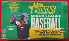 Behind the Scenes with 2013 Topps Heritage Baseball 3