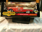 Ertl 1955 chevrolet Indy Pace Car Convertible 118 Diecast Car