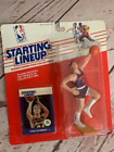 Starting Lineup Sports Superstar Collectible 1988 Tom Chambers