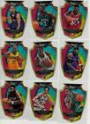 Top New York Knicks Rookie Cards of All-Time 37