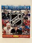 2015-16 Panini NHL Stickers Collection 6