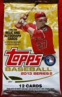Taking a Drift Down Memory Lane with 2012 Topps Archives Baseball 24