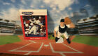 1988 MATT NOKES- Starting Lineup - SLU - Loose Figure with Card New