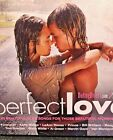 Perfect Love Love Songs Various Artists New Cd