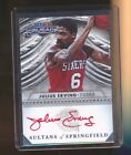 2013-14 Panini Crusade Basketball Cards 23