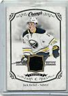 2015-16 Upper Deck Champs Hockey Cards 28