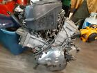 RVT1000 (RC51) Complete Engine