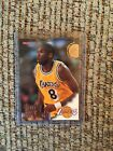 Top 24 Kobe Bryant Cards of All-Time 38