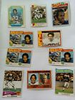 O.J. Simpson Cards, Rookie Card and Autographed Memorabilia Guide 17