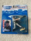 Vintage 1997 Jeff Bagwell Starting Lineup Houston Astros