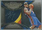 2008-09 Upper Deck Exquisite Collection Basketball Cards 10