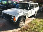 1996 Jeep Cherokee SE 1996 for $2500 dollars
