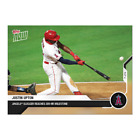 Justin Upton Cards, Rookie Cards and Autographed Memorabilia Guide 16
