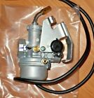 KAWASAKI KLX110 KLX 110 ENGINE KEIHIN CARBURETOR,CARB  2002-2020, 15003-1694