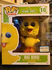 Ultimate Funko Pop Sesame Street Figures Guide and Gallery 46