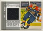 2013 In the Game Draft Prospects Hockey Cards 32