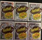 1989 Topps Football Cards 17