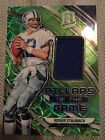 Roger Staubach Cards, Rookie Cards and Autographed Memorabilia Guide 5