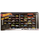 Hot Wheels Display Case 55 Gasser NEW RELEASE In Stock Limited Quantities