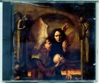 Fall From Grace by Death Angel (CD, Nov-1990, ENIGMA Records (Live Recording)