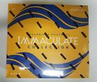 2019 Panini IMMACULATE COLLECTION COLLEGIATE Football Hobby Box FREE SHIPPING!