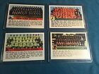 1956 Topps Football Cards 18
