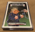 2020 Topps Garbage Pail Kids Exclusive Trading Cards Checklist and Set Guide 26