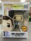 Ultimate Funko Pop The Office Figures Gallery and Checklist 50