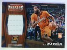 Complete Breakdown of the 2014-15 Panini Threads Basketball Rookie Cards  25