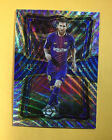 Top Lionel Messi Soccer Cards to Collect 26