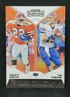 Panini Confirms 2010 Playoff Contenders Tim Tebow Inscription Variations 9