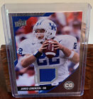 2014 Upper Deck Conference Greats Football Cards 5