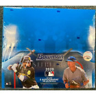 2020 BOWMAN STERLING HOBBY BOX FACTORY SEALED FREE SHIPPING