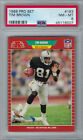 Tim Brown Football Cards, Rookie Cards and Autographed Memorabilia Guide 23
