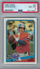 Top John Elway Cards to Collect 24