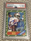 Jerry Rice Rookie Card and Autograph Memorabilia Guide 48