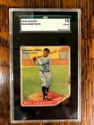 Babe Ruth Rookie Card Sells for $100,000 22