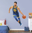 2016 Fathead Elite NBA Wall Decals 20